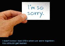 std-e-card.jpg