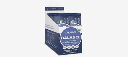 Best Probiotic Supplements 4