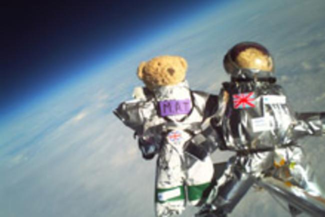teddy-bears.jpg