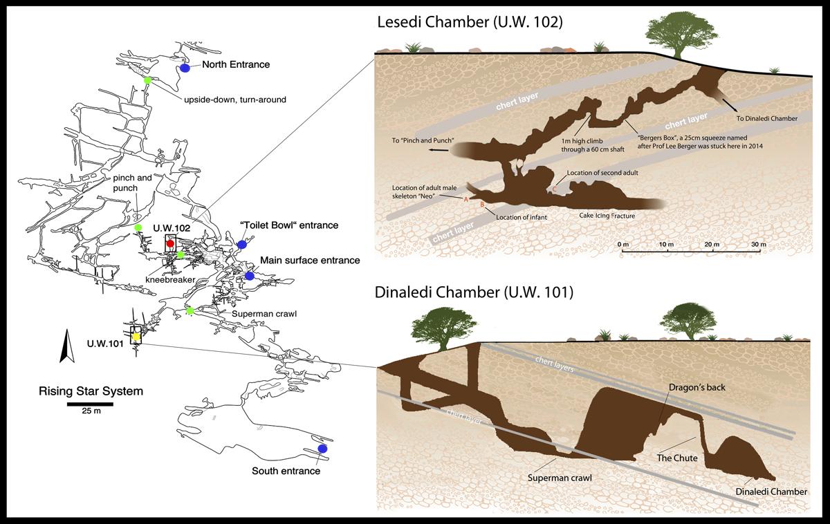 8.Lesedi-and-Dinaledi-map.jpg