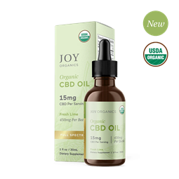 Best CBD Oils 18