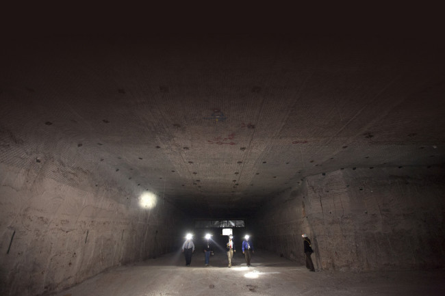 mine-shaft.jpg