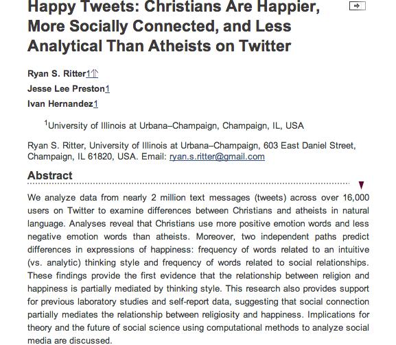 happy-tweets.png