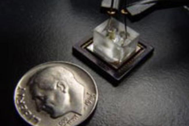 mini-microscope.jpg