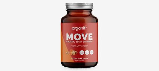 Best Joint Supplements 5
