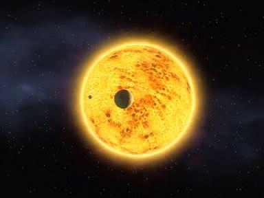 solarsystemtour.jpg