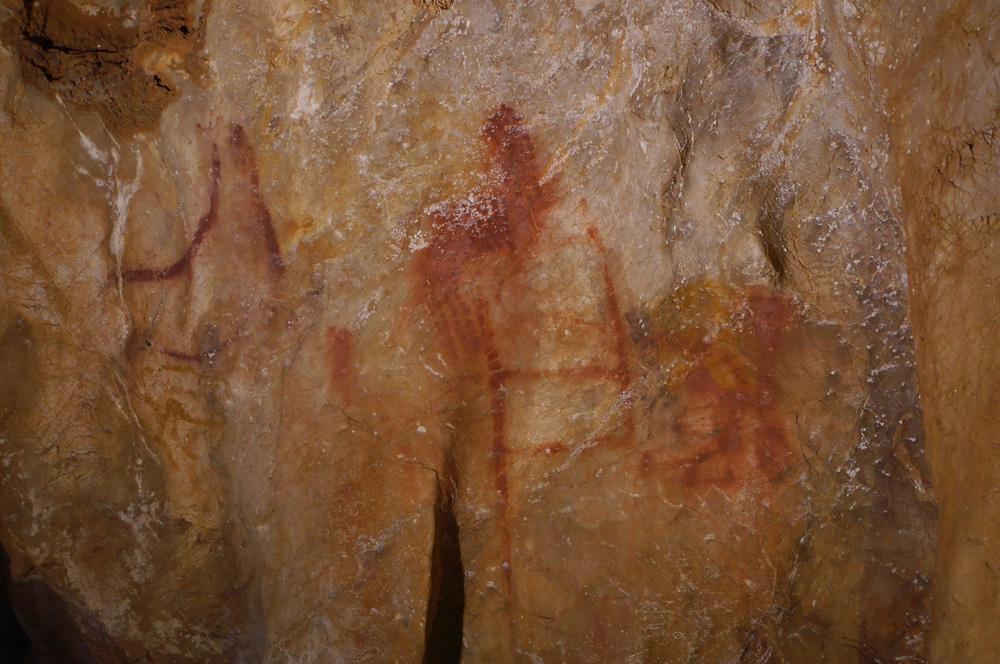 Neanderthals Were the Original Artists