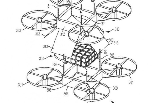 IBM-delivery-drone-patent-954x1024.jpeg