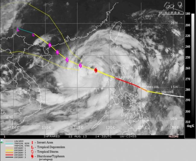Typhoon-Utor-Forecast-Track-1024x839.jpg