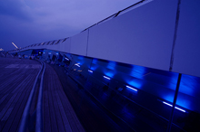 blue-lights.jpg