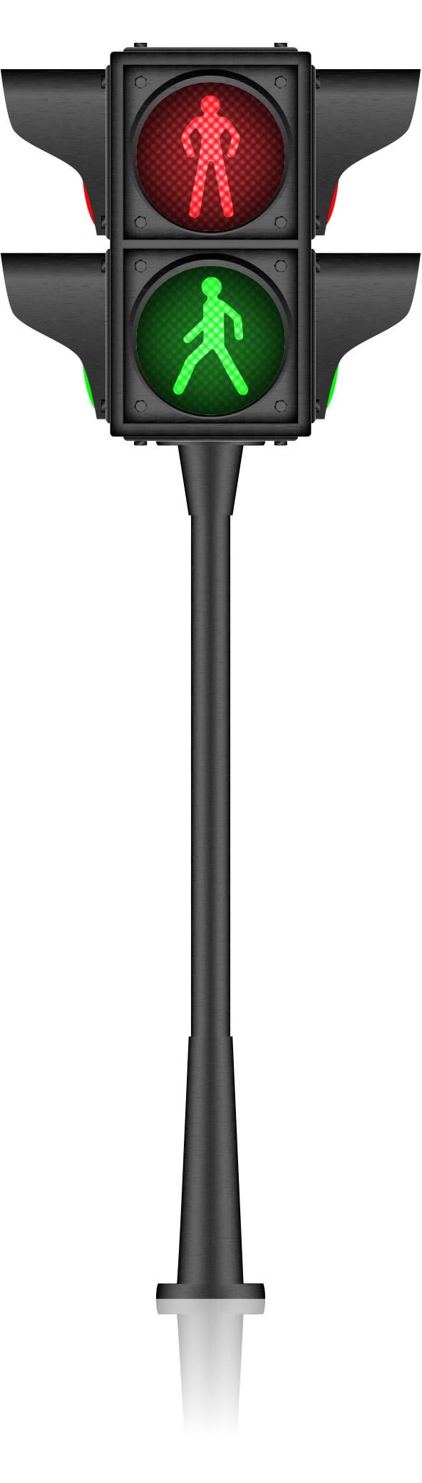 DSC-TW0917 02 stoplight