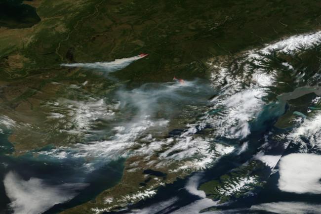 Alaska-fires3-1024x631.jpeg