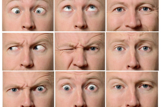 face-collage.jpg