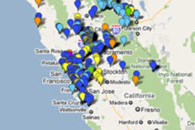 roadkill-map.jpg
