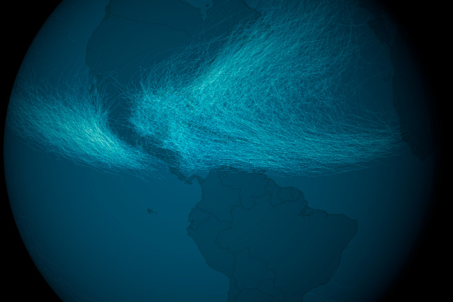 Cyclone-Frequency-Tracks.jpg