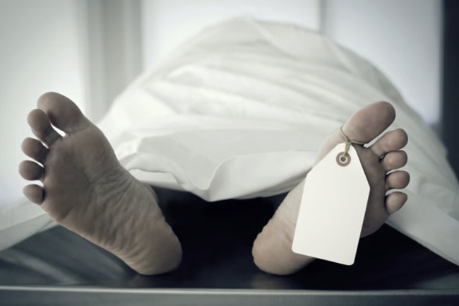 20 Things You Didn't Know About... Autopsies | Discover Magazine
