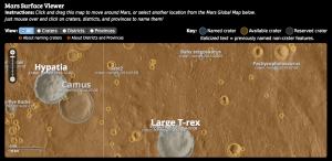 Mars-Surface-Viewer-300x146.png