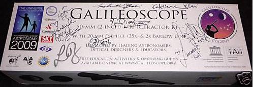 galileoscope_auction.jpg