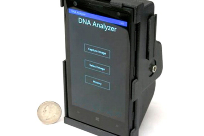 dna-analyzer.jpg