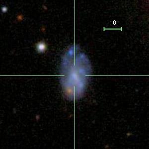 galaxyzoo_starburst.jpg