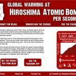 Hiroshima-widget-150x150.jpg