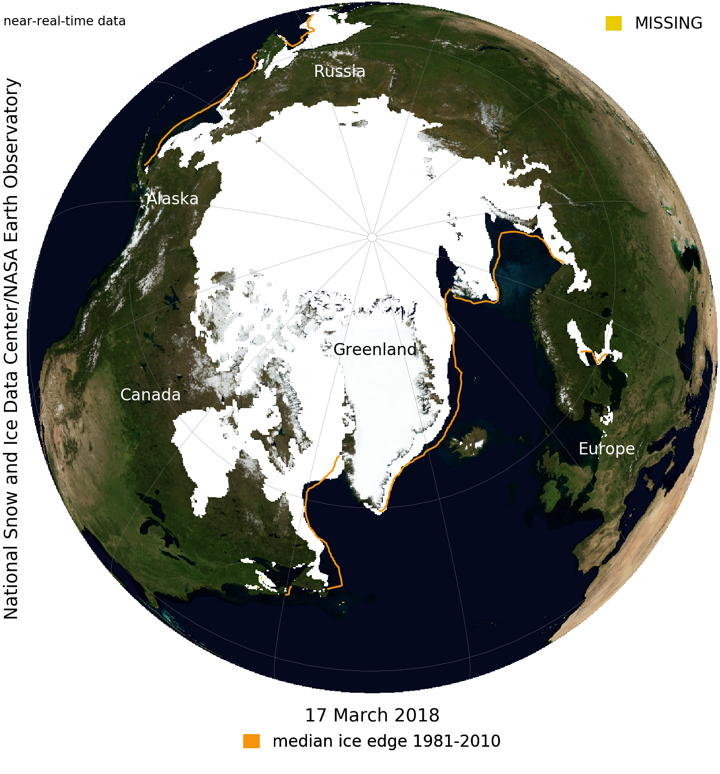2018-sea-ice-max.png