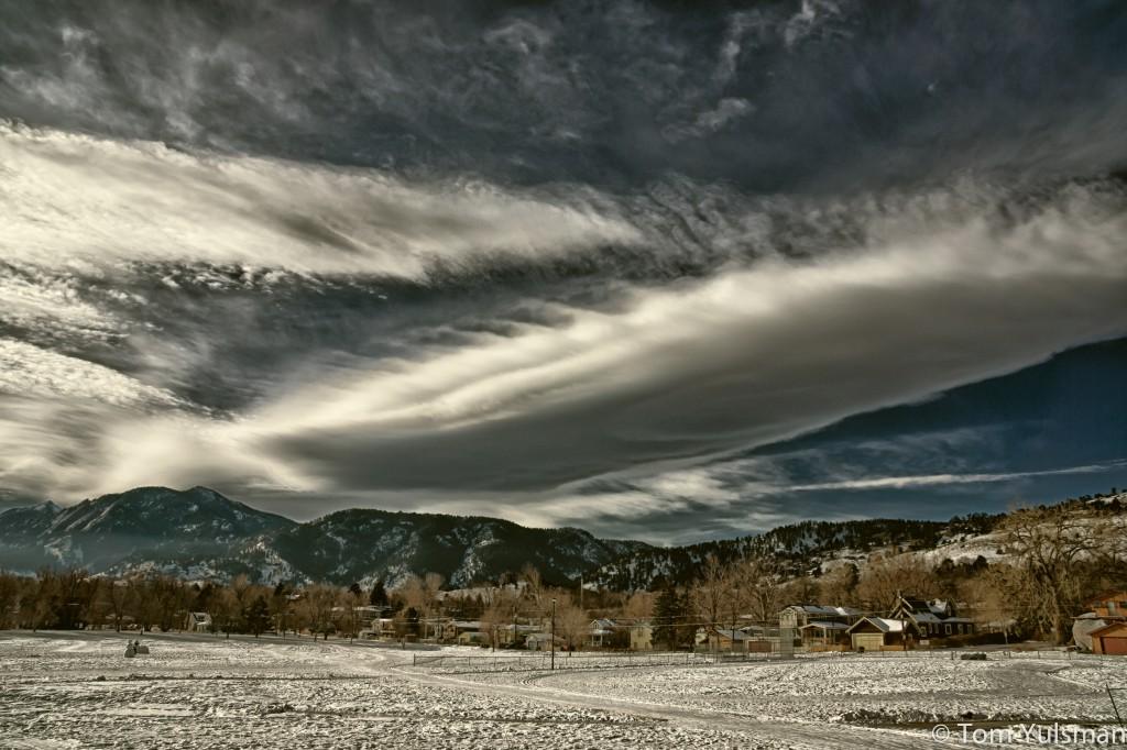 Saucer-cloud-1024x682.jpg