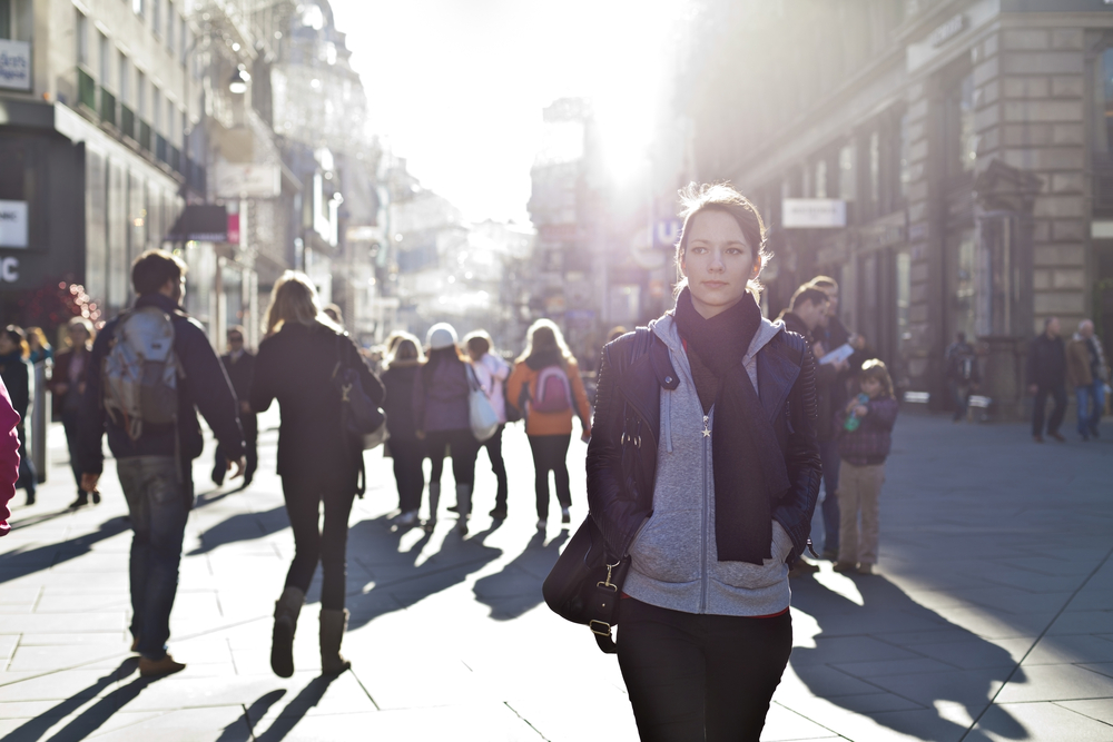 introvert-extrovert.jpg