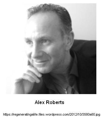 alex_roberts.jpg