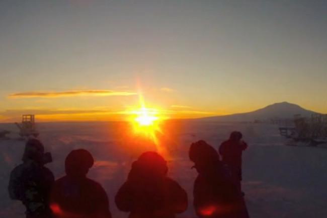 Last-Sunset-Antarctia-1024x571.jpg