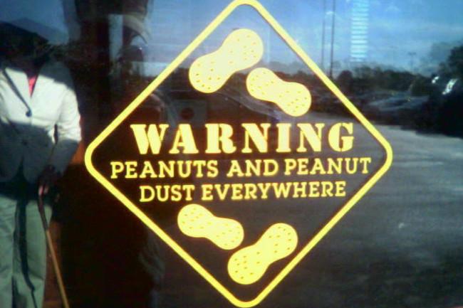 peanut-warning.jpg