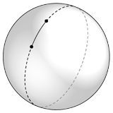 sphere.two.geodesics.png