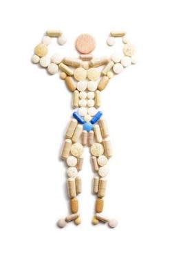 vitamin-man-2