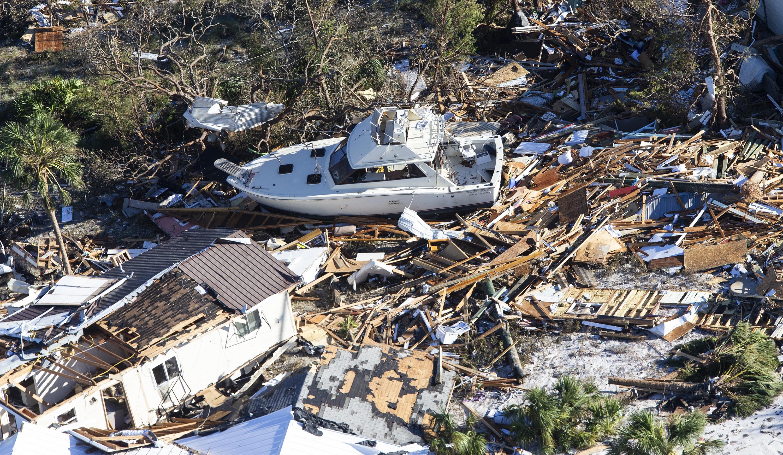 DSC-HR0719 06 Hurricane Michael 2018