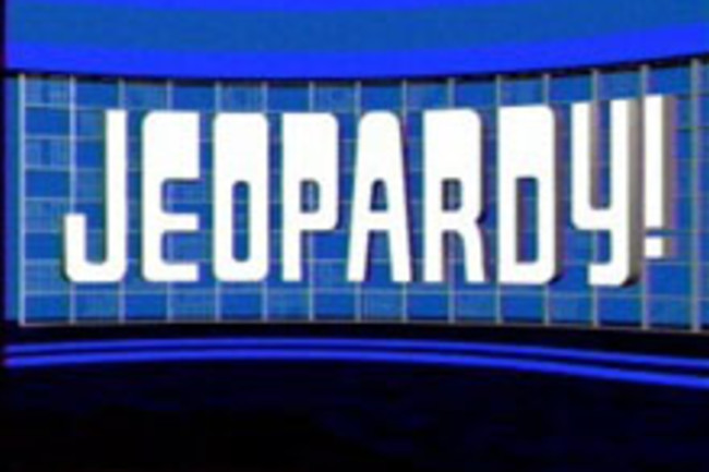 jeopardy.jpg