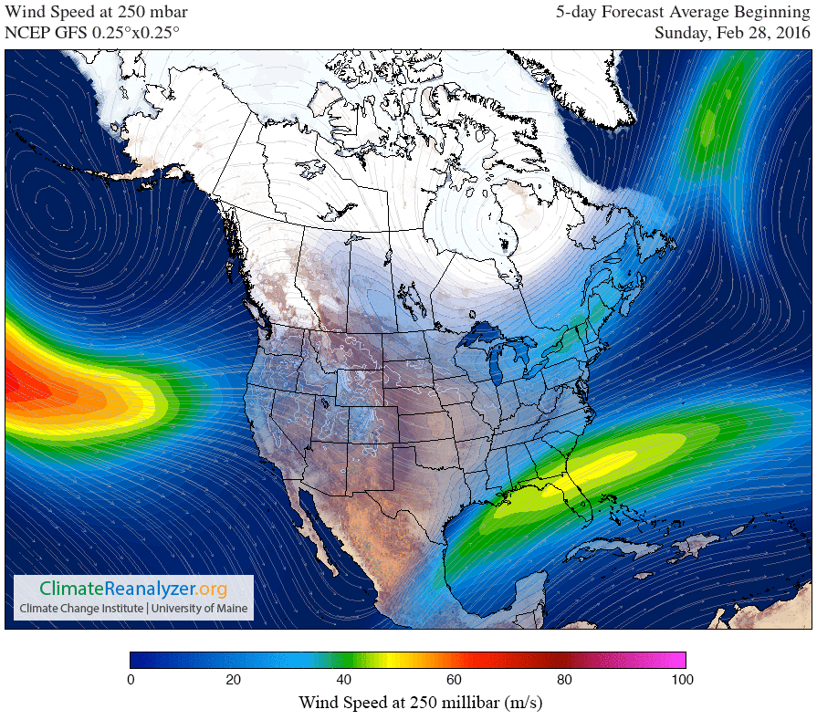GFS-025deg_NA-LC2_WS250.png