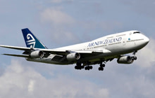 air-new-zealand.jpg