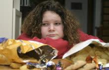 overweight-girl.jpg