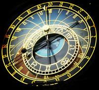 leapsecond_clock2.jpg
