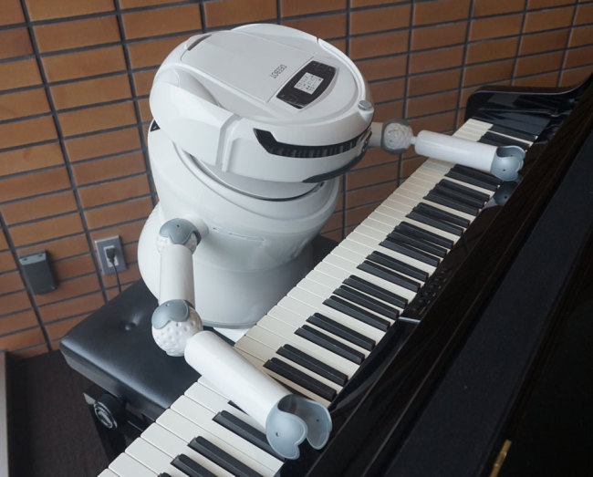 piano-robot.jpg