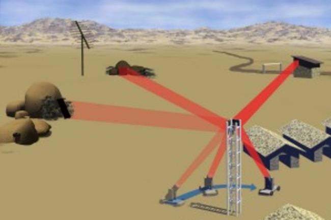 laserpower-300x240.jpg