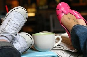 2shoes-300x199.jpg