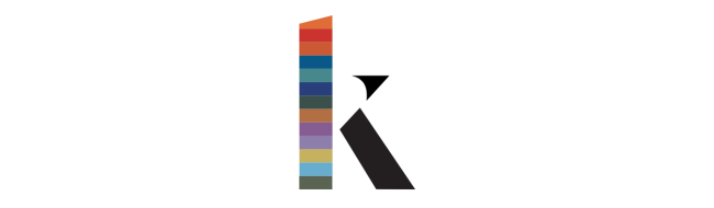 Knowable k logo