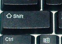 Shiftkey.jpg