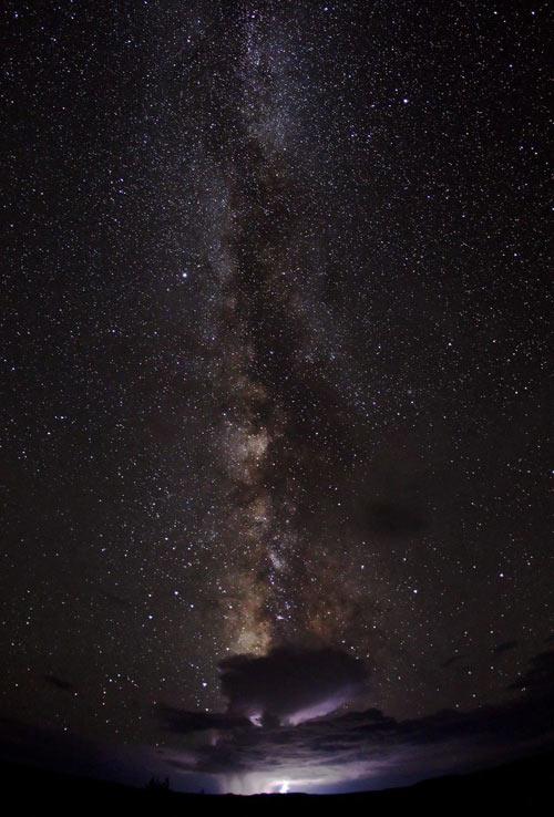 bretwebster_galacticstorm.jpg