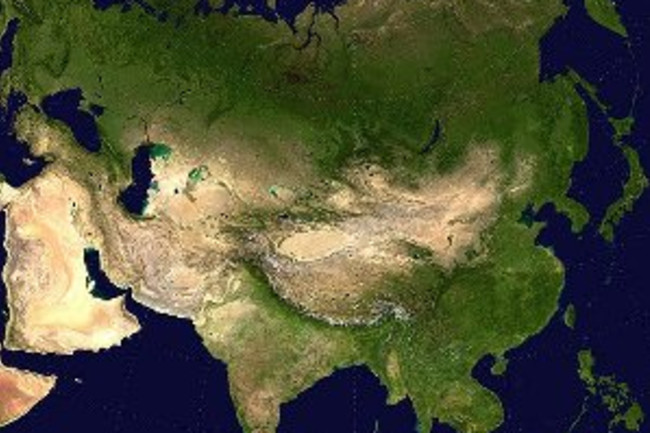 800px-Two-point-equidistant-asia.jpg