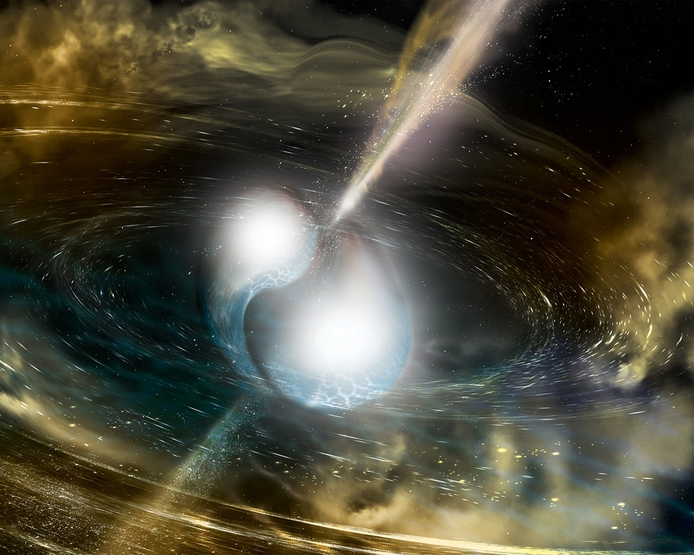 Why Does Gravity Travel at the Speed of Light?