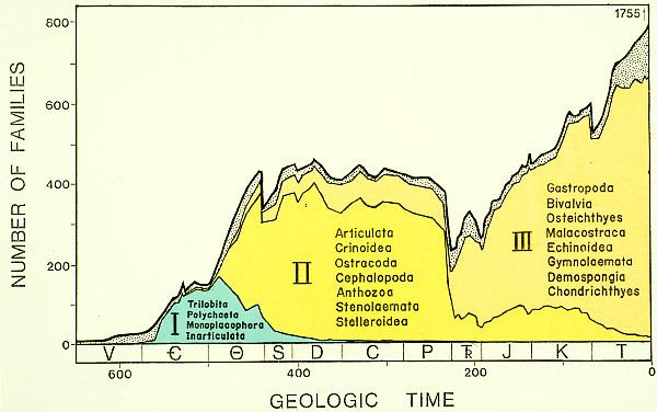 mass extinction-Fig-2