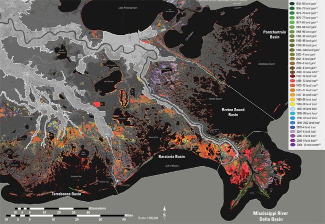 land-loss-map.jpg