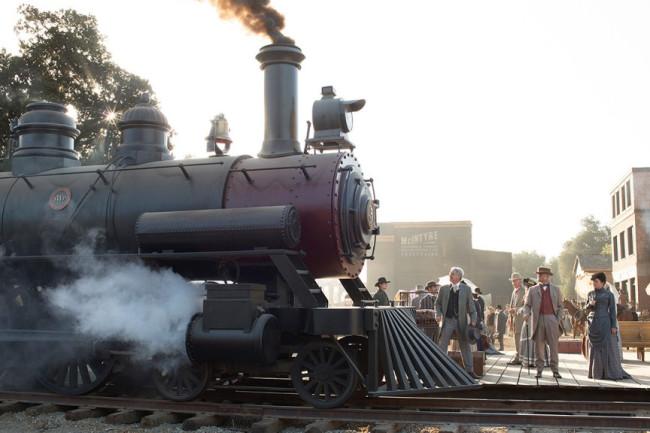 Westworld-train-1024x576.jpg